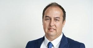 Craig Abbott, co-head, Riscura