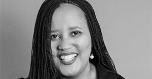 Clockwork appoints Penny Motsamai as public relations director