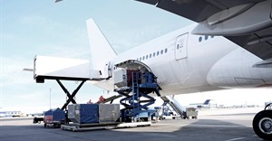 Global air cargo demand up 12% in April