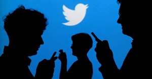 Nigeria orders broadcasters not to use Twitter to gather information