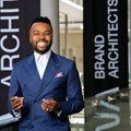 DNA Brand Architects makes history as first 100% Black-owned agency to win prestigious Prism Award for Best Large PR Consultancy of the Year 2021