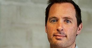 Nic Ray, CEO, BrandsEye