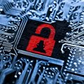 The sooner the better: implementing cybersecurity and data protection law across Africa