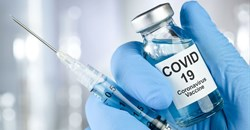 Covax is failing to halt the Covid-19 pandemic: here's why, and how to fix it