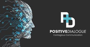 Positive Dialogue scoops 4 PR Prism accolades in 2021