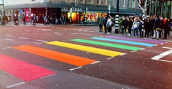 The queer city: how to design more inclusive public space