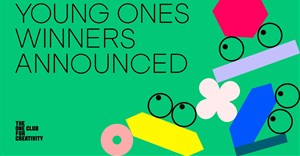 Young Ones Student Awards 2021 announces winning schools, students