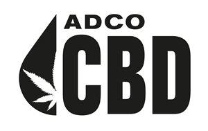 5 benefits of CBD
