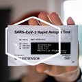 Rapid antigen testing and the return to in-person events