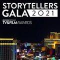 New York Festivals announces 2021 TV & Film Awards Finalists