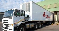 North West govt intervenes in Clover factory closure
