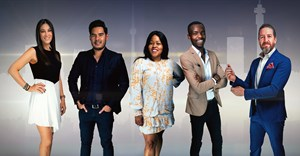 Real estate reality TV show Listing Jozi set to launch this month