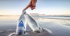#StartupStory: Aquasky's Brendan Williamson on extracting water from the clear blue sky