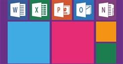 4 security vulnerabilities found in Microsoft Office