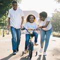 SEM lifestyle indicator shows media planning acceptance