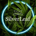Funding provided, 0% interest for investments in SilverLeaf