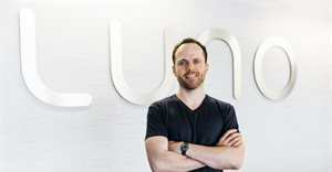 SA cryptocurrency company Luno gains 8 million global customers in 4 months