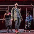 Ster-Kinekor, SA State Theatre announce lineup of theatre productions