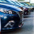 Should you trade in your car? Here's all you need to know