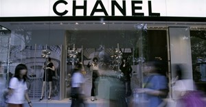 Luxury fashion label Chanel invests $25m in new climate adaptation fund