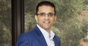Juta & Co.'s Kamal Patel is inspired by the possibilities for our legal profession's future