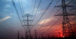 Ghana produces excess electricity but its management is inefficient. Wikimedia Commons