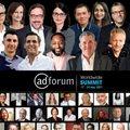 Feedback from the AdForum Global Summit