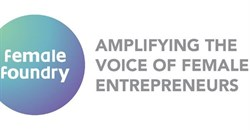 Dentsu South Africa launches second edition of the Female Foundry programme - virtually