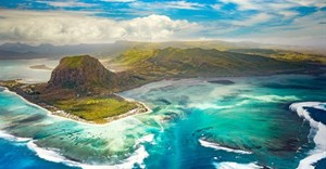 Mauritius to open for international travel in July