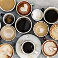 Is at-home consumption heating up South Africa's coffee industry?