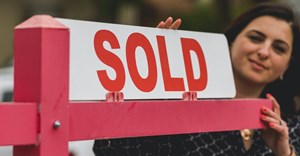 5 reasons why now may be the time for homeowners to sell