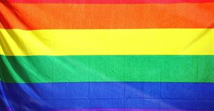 The impact of marketing on Pride Month