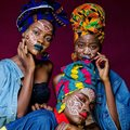 Authenticity is key to an inclusive representation of Africa in advertising