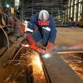 SA signs plan to revive steel industry