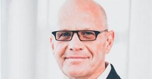 Fulvio Tonelli, new chair of IRBA
