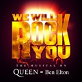 We Will Rock You tour of SA postpones to 2022
