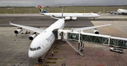 PIC not funding SAA 51% stake takeover