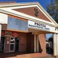 Court services at Protea Magistrates Court temporarily suspended