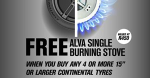 Tiger Wheel & Tyre is turning up the heat this winter