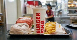 Burger King decision: A case of govt policies working against each other?
