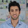 Jon Youshaei, Instagram's product marketing manager, to open Nedbank IMC 2021: Marketing.The Movie
