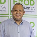 Money-metric poverty: Most South Africans can't afford basic foods