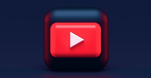 Is YouTube being underutilised by South African brands?