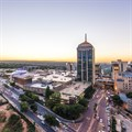 Sectional title becoming most popular choice for Sandton home buyers