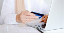Key considerations for retailers accelerating e-commerce