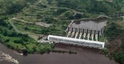 Australia's Fortescue in talks on giant Congo hydro project