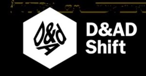 D&AD Shift NY 2021 open for applications