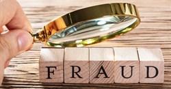 SIU to investigate corruption, maladministration at KZN Transport