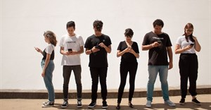 The changing face of youth media consumption