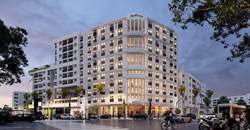 Radisson debuts second brand, signs third hotel in Morocco